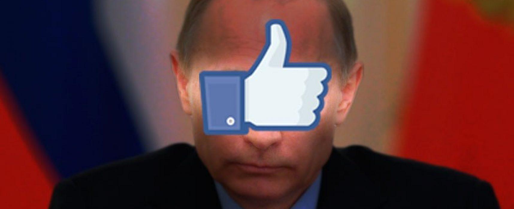 Lo que necesitas saber sobre las redes sociales rusas para realizar una investigación en fuentes abiertas