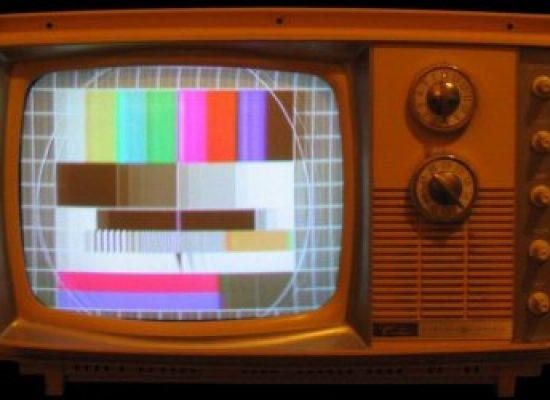 СЕМ регистрира телевизия на Станка Шопова, собственост на Москва