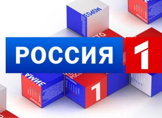 Российский телеканал по-своему интерпретировал песню Джамалы