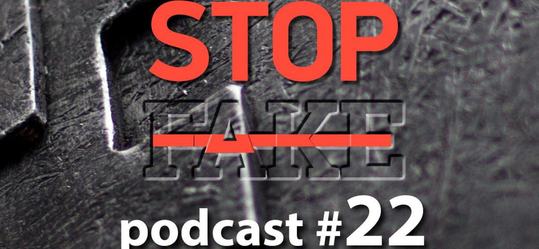 StopFake podcast #22