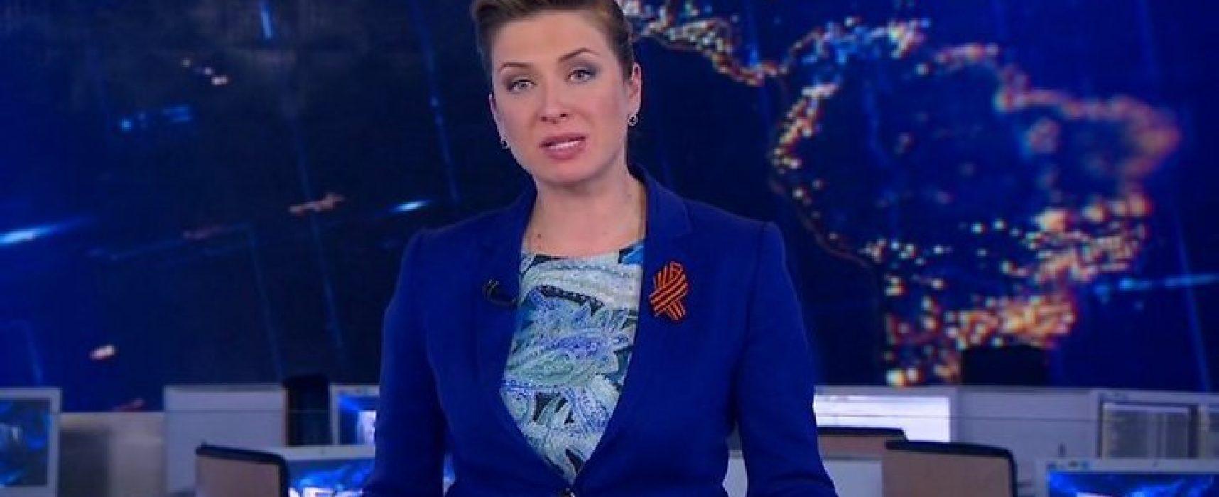 Канал «Россия» «вывел» на улицы Силламяэ десятки тысяч людей — и другие выдумки