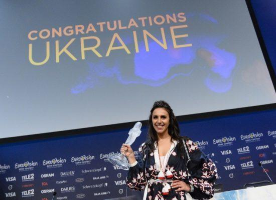 """""""Фактор"""": """"Евровизия"""" – русофилството като антибългаризъм или как се печели война без куршуми"""