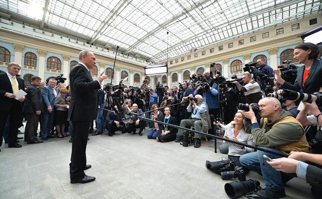 Kremlin-media-freedom-speech