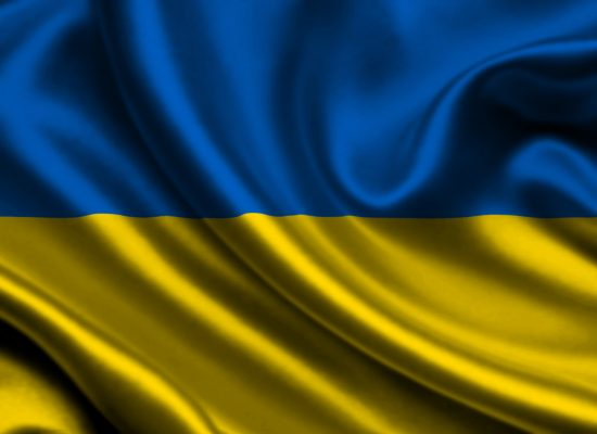 ECFR: ¿Qué piensa Ucrania?