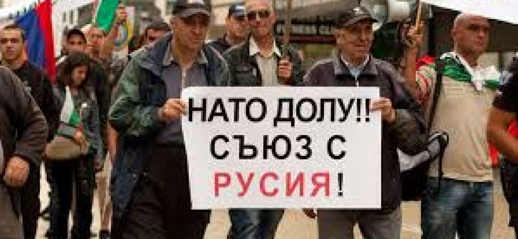 Илиян Василев: Кремълският политолог Баранов в прав текст – имаме нужда от нестабилна България