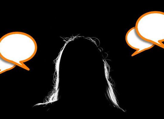 """Expertos de Internet en Rusia promueven política de """"Nombre real"""" para comentar en sitios de noticias"""