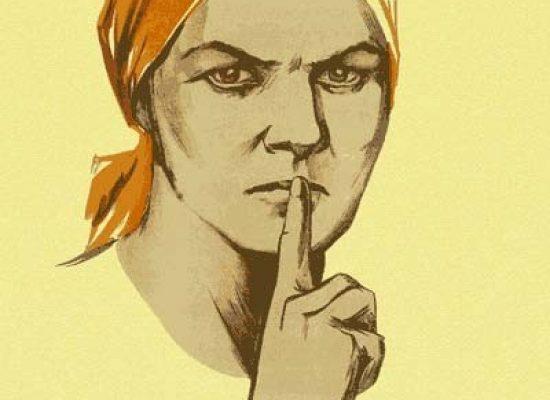Малко чудо в Хелзинки: руска пропагандистка загуби дар ( свободно) слово след въпрос за България