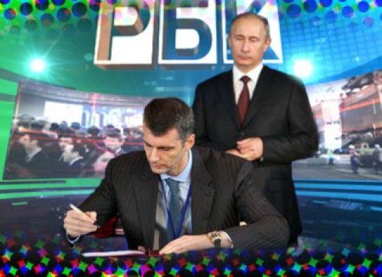 Игорь Яковенко: Реквием и пустота