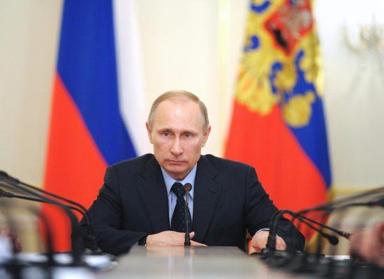 Руските пари в България може да са свързани с шпиони на Кремъл