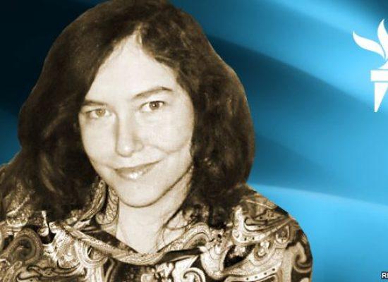 Ксения Кирилова: Той се казваше Путин