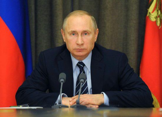 Exposing Russia's False NATO Narrative