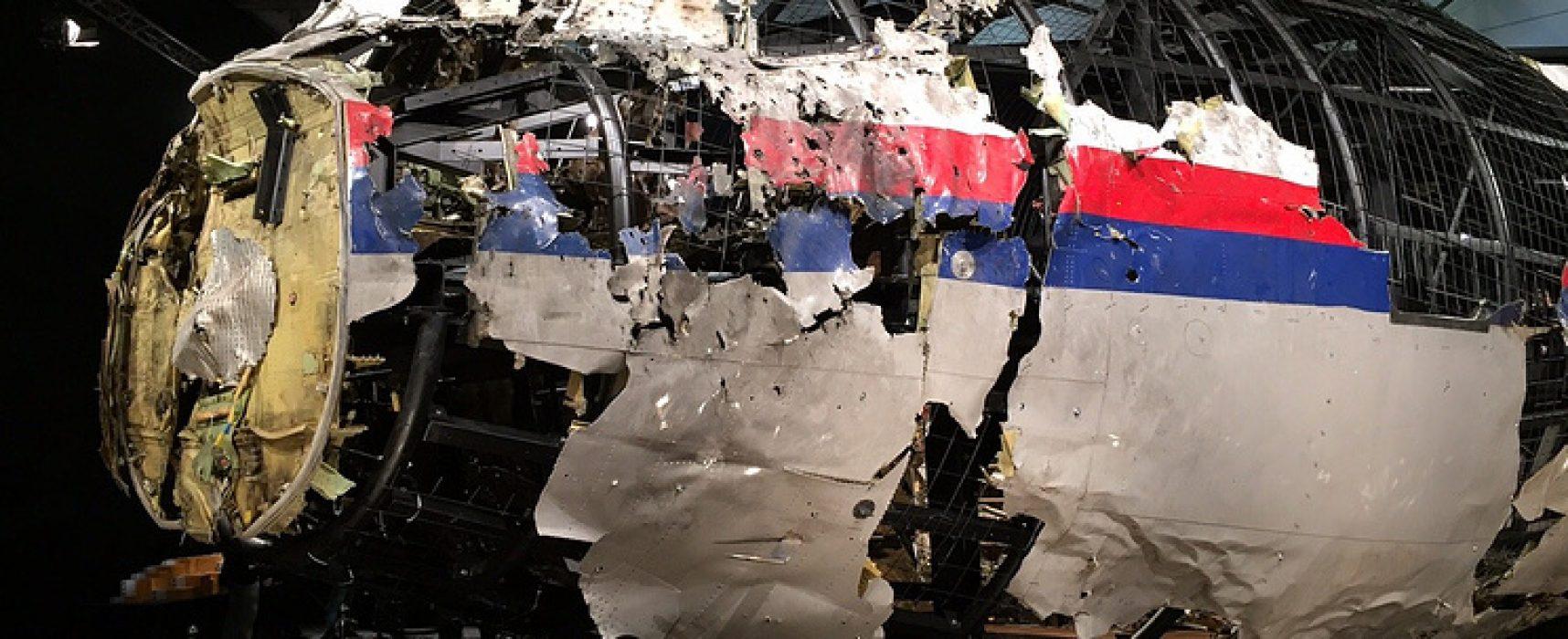 Андрей Мальгин: Отход на новую линию обороны