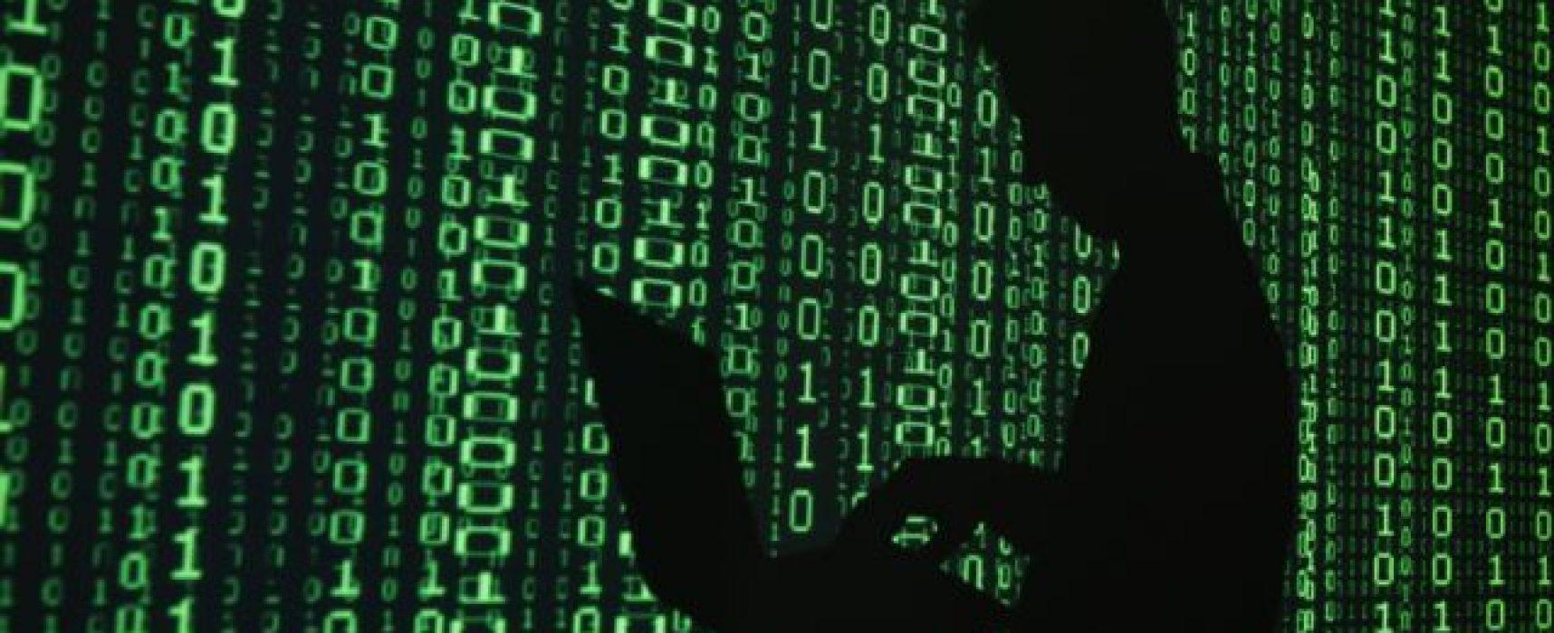 Кремлевские «тролли» в польском сегменте интернета сосредоточились на Украине – польские аналитики
