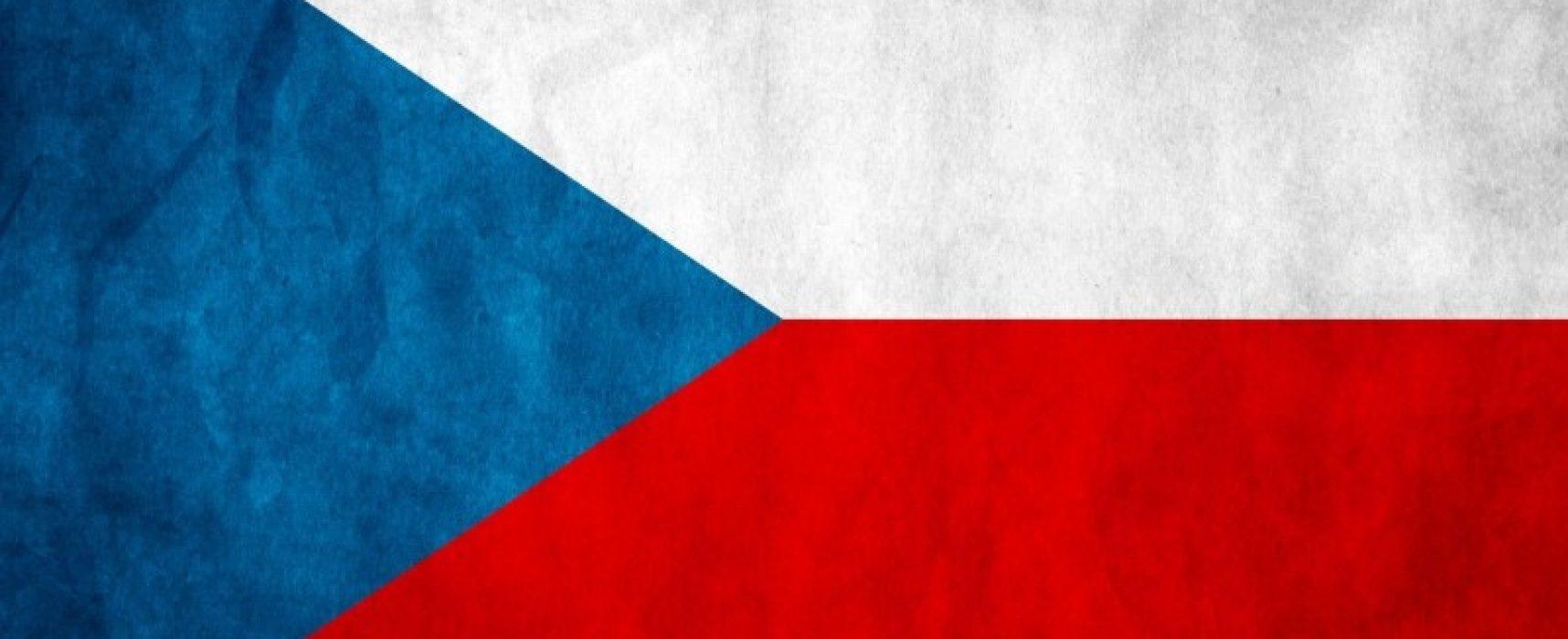Las consecuencias de la propaganda rusa en Chequia