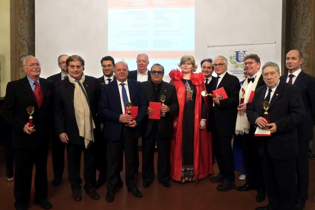 I-protagonisti-Premio-International-Triumph-2016