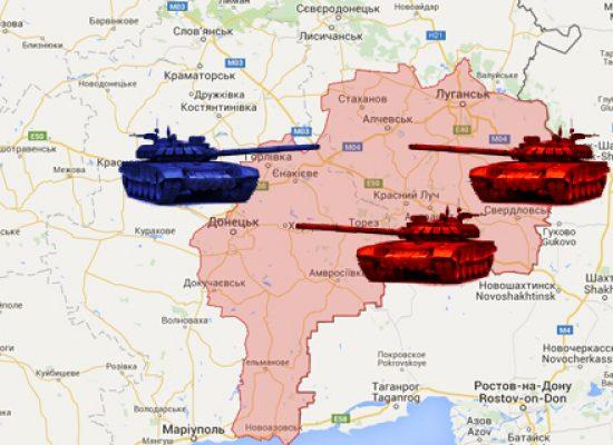 A qui profite le lobbying du chef d'administration de Ianoukovitch dans la presse française ?