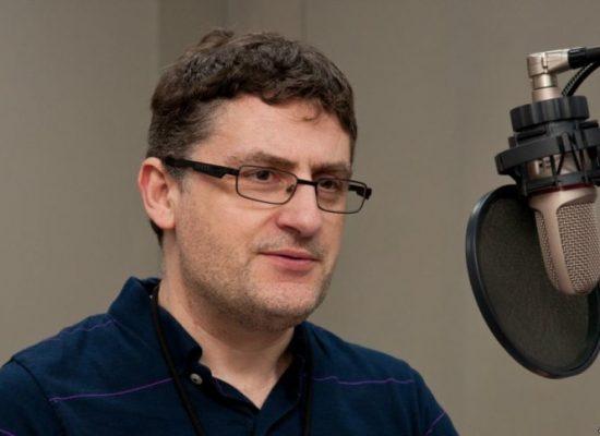 Mark Galeotti: Los servicios de inteligencia rusos lanzan las mentiras convenientes al Kremlin