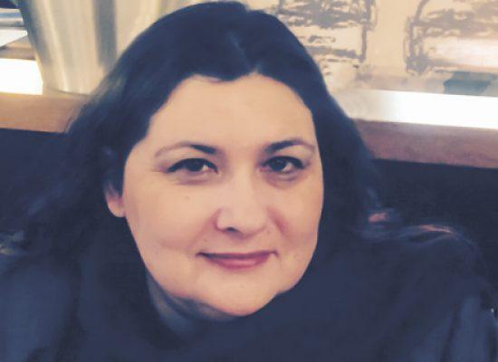 Cécile Vaissié: «La réussite de l'Ukraine serait le meilleur atout pour faire face aux réseaux pro-Kremlin !»