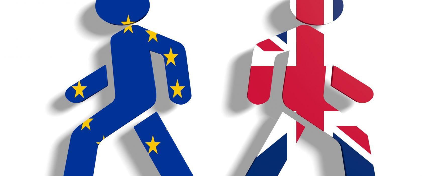 """Rusia disfraza de indiferencia un moderado optimismo por el """"brexit"""""""