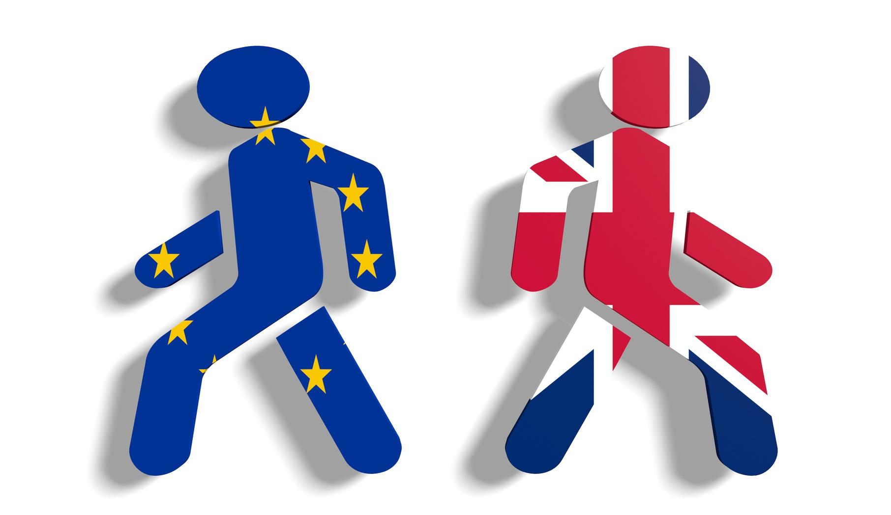 La imagen de masterinvestor.co.uk