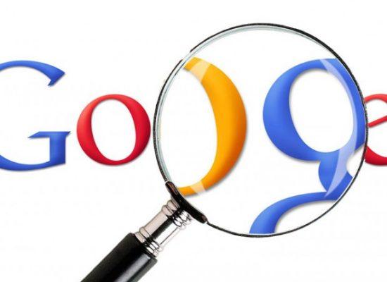 Cómo aprovechar al máximo las búsquedas en Google