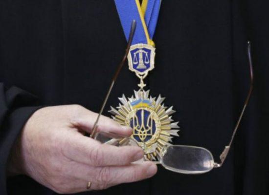 L'Ucraina adotta la riforma giudiziaria in linea con l'Occidente