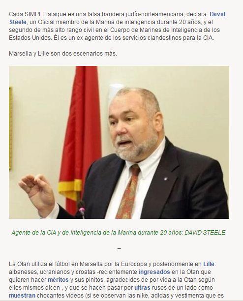 captura de pantalla del blog eladiofernandez