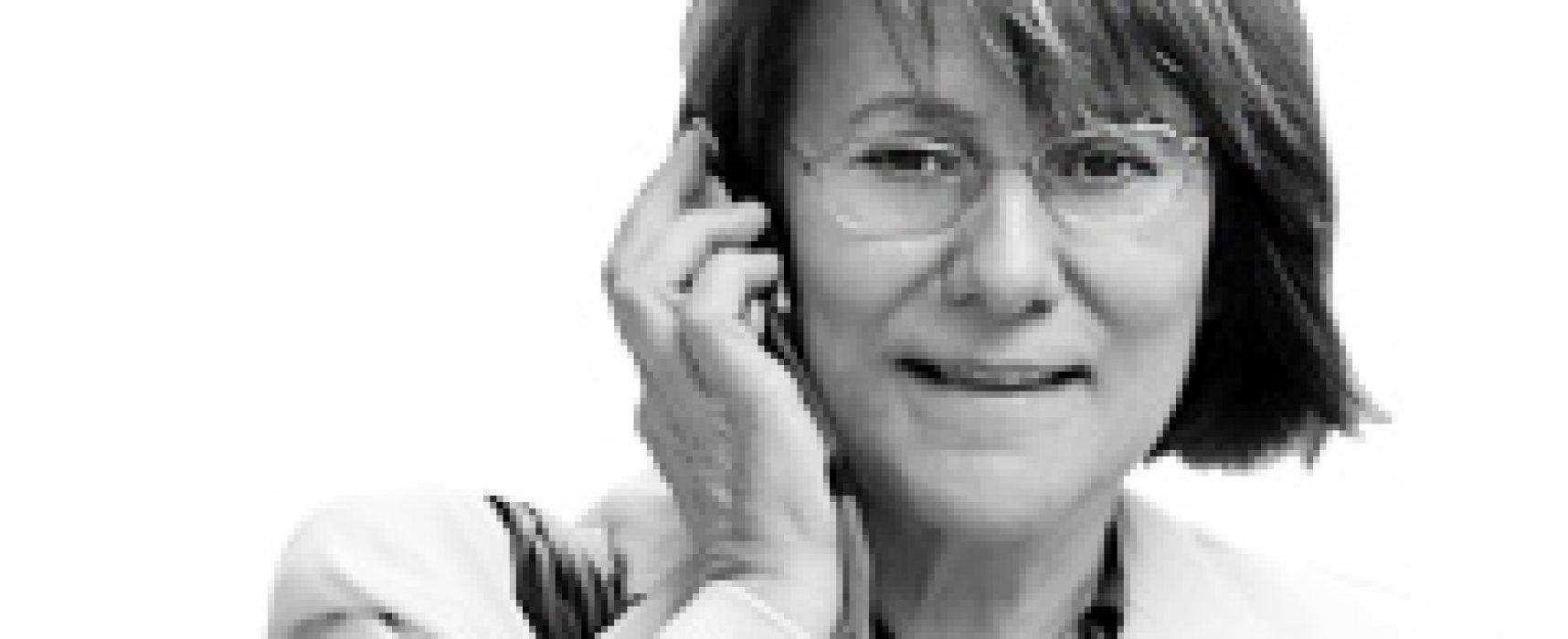 Pilar Bonet: Rusia y los vientos del Brexit