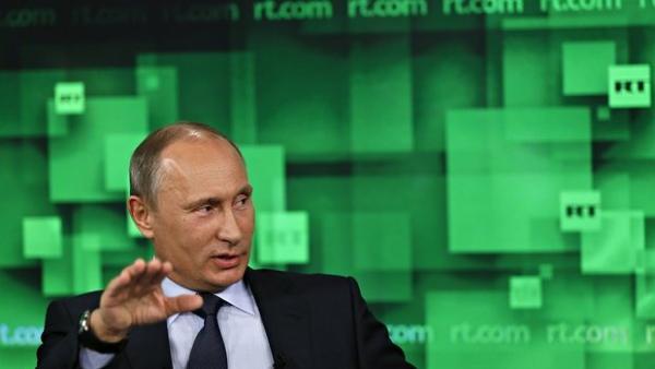 russian-president-putin-012