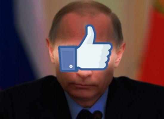 Putin, el superviviente