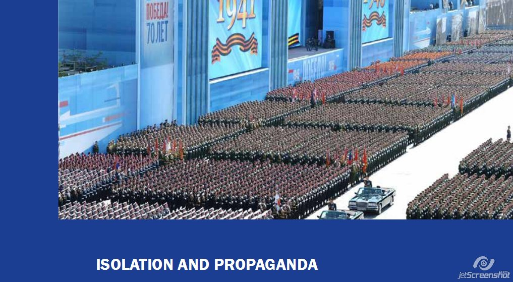 2016-07-10_13-56_Isolation and Propaganda- The