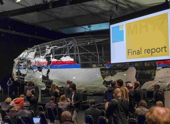 Nieuwe generatie digitale detectives vecht ervoor Rusland eerlijk te houden