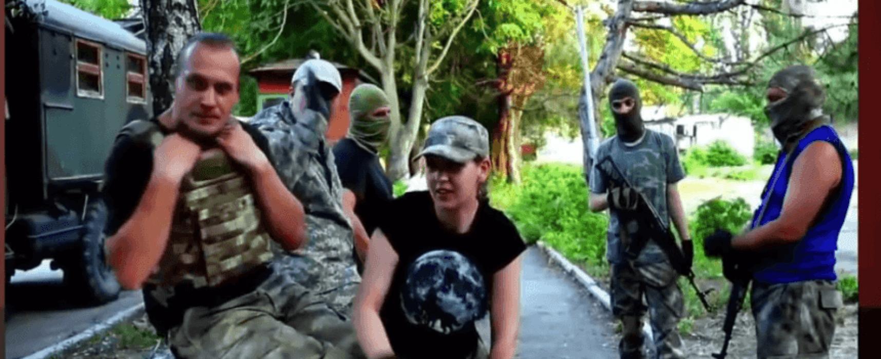 Entre frivolité et platitude: 5 manipulations dans le film «Un été brûlant à Odessa»