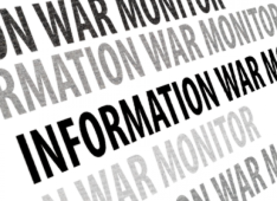 Information war monitor for Central Europe: June 2016 Part 2