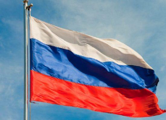 Richard Grenell: Russia ramps up the propaganda machine