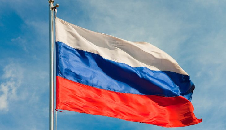 Perhaps the most aggressive manipulator of information today is the country of Russia. (iStock Photo)