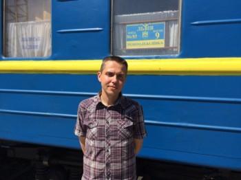 Крым 2