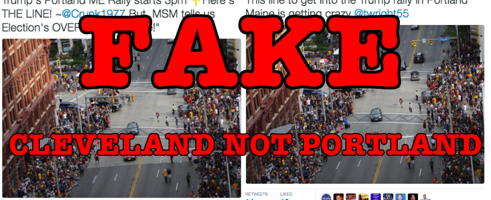 Dos nuevos tipos de trampas en las redes sociales que nos engañan (y cómo identificarlas)