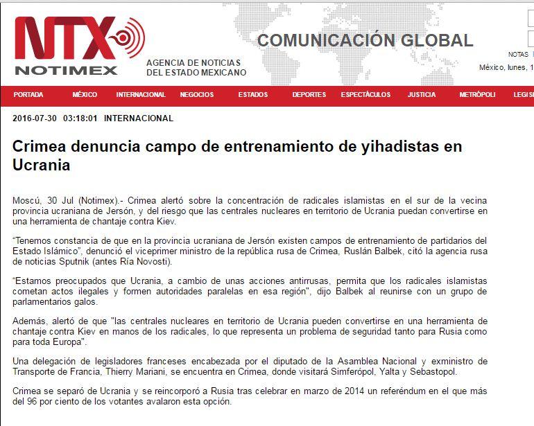 notimex.gob.mx