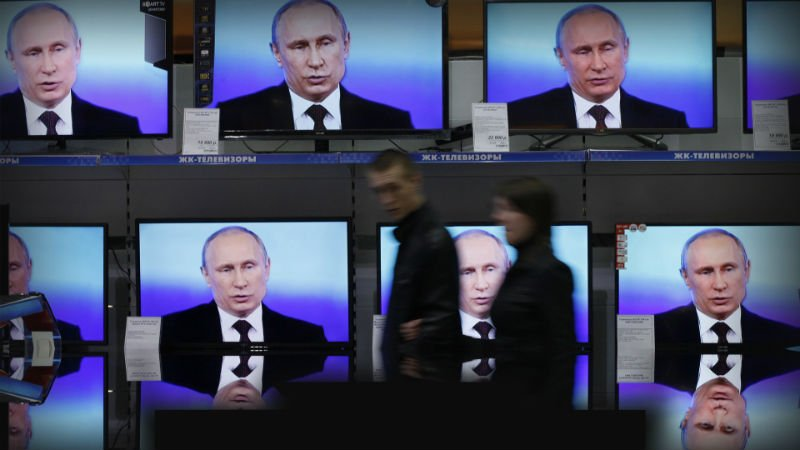RussianTV