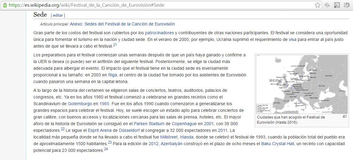 eurovisionwiki