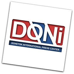 DONI, agence de réinformation