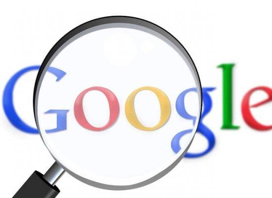 El Google dependiente: cómo obtener los resultados independientes en la búsqueda en línea