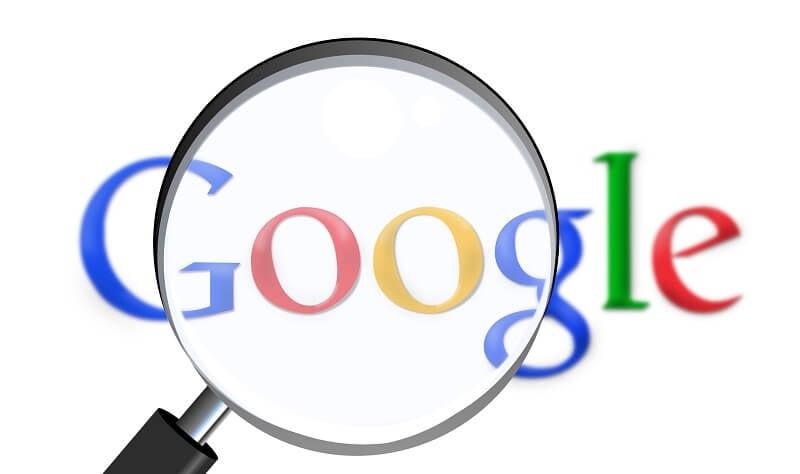 как по фотографии искать в гугле