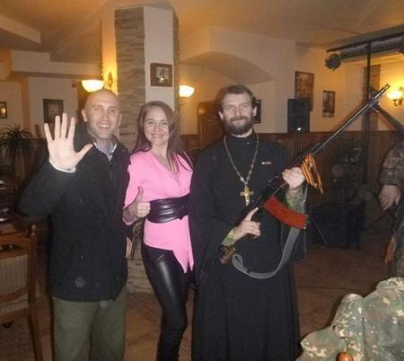 photo: donbass.ua (UKRAINE CRISIS media center)