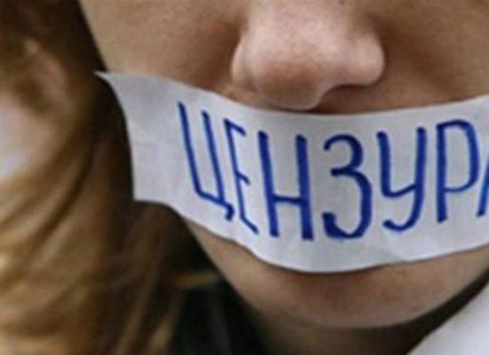 Павел Казарин: О чем молчит Крым в российских соцопросах