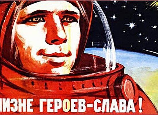 Ruská propaganda
