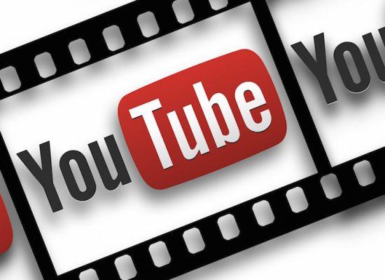 5 herramientas que ayudan a verificar los vídeos de YouTube para noticias