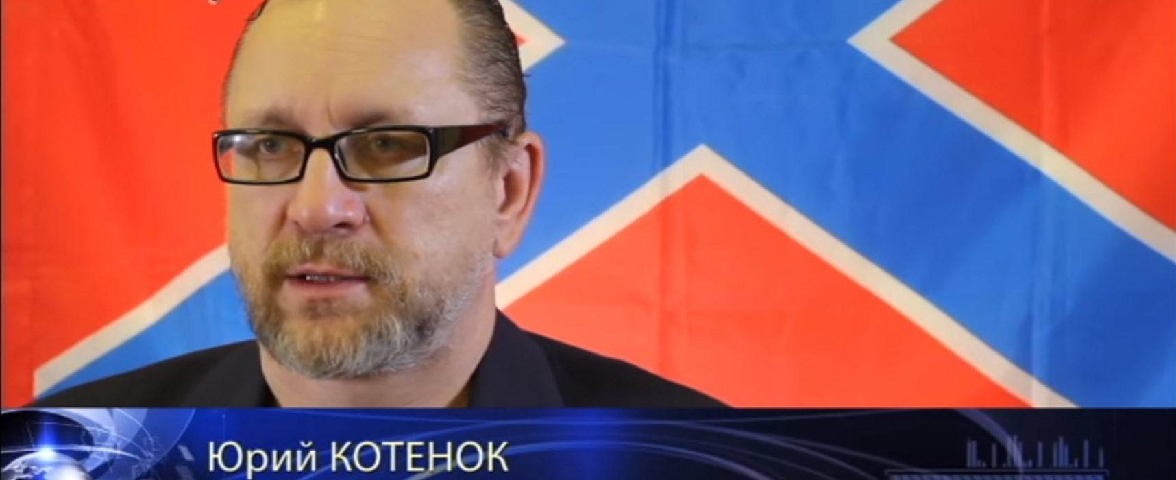 Kremlin laat zijn vechthonden los op het MH17-onderzoek