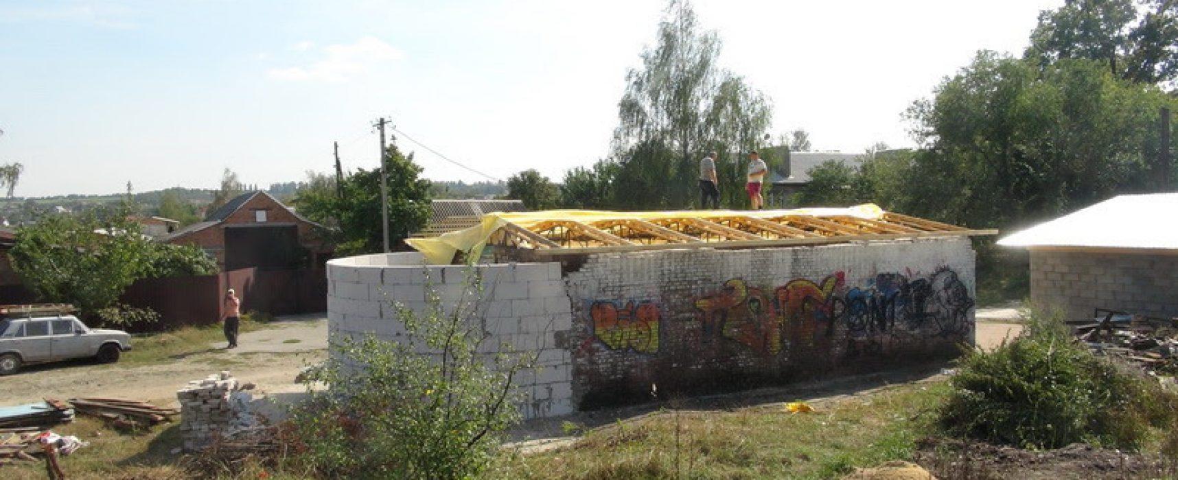 Fake: Radicale Oekraïense nationalisten slopen kerken van het Moskouse patriarchaat
